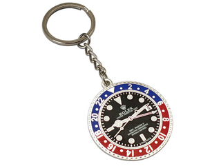 Custom Personalized Watches Key chains
